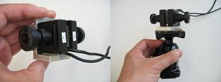 omni-fisheye-device-090721a