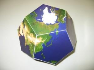 earth-12-comp
